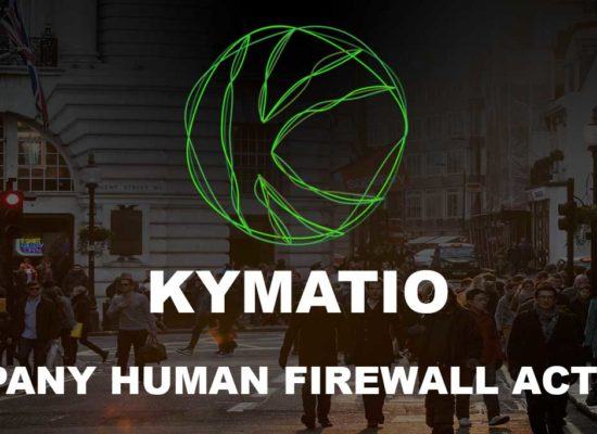 The Vision Of Kymatio 1