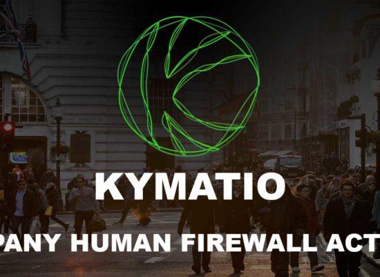 La Visión De Kymatio 1