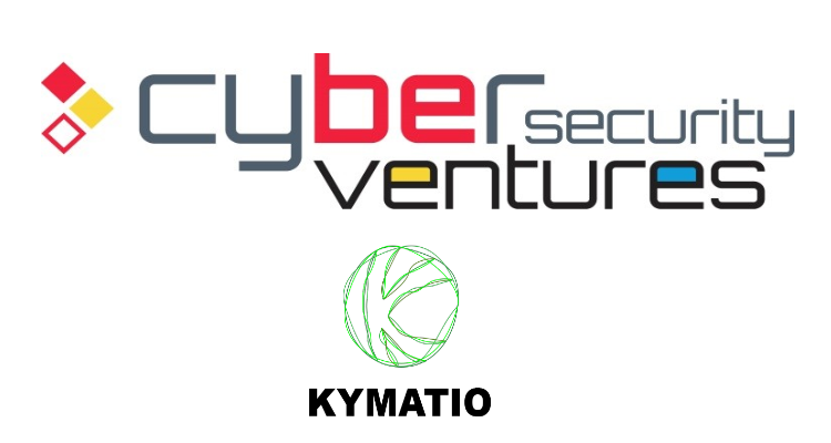 Kymatio finalist in Cybersecurity Ventures of the National Institute of Cybersecurity (INCIBE) 4