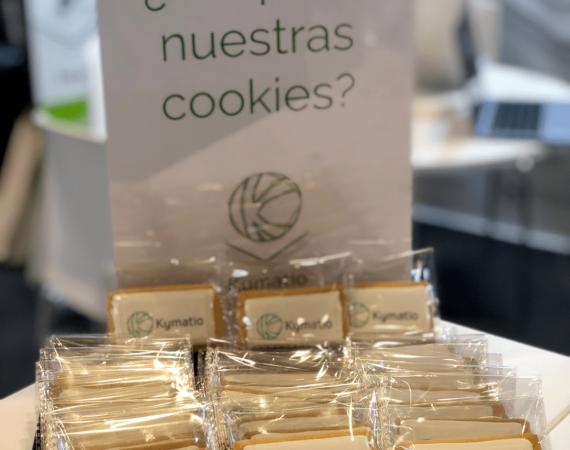 Kymatio_13ENISE_Cookies