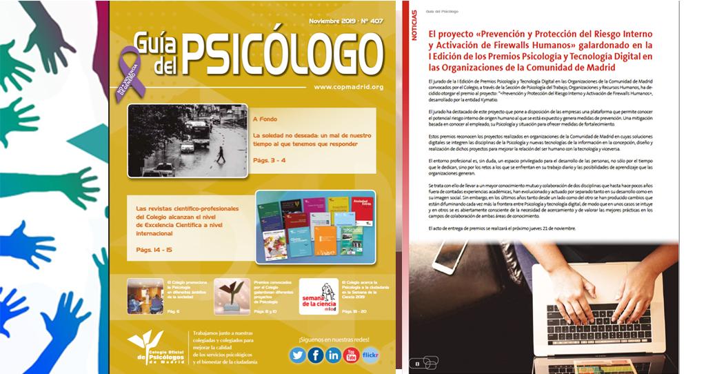 Kymatio_ganador_premio_PsicologiayTecnología_COPM_vistaISSU
