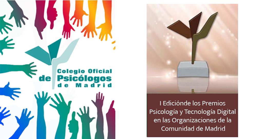Kymatio_ganador_premio_PsicologiayTecnología_COPM