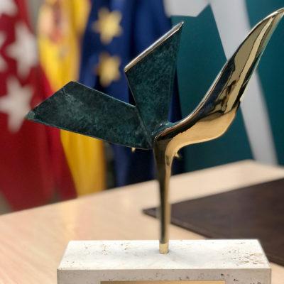 COPM Prize