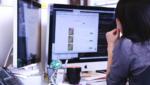 El 'riesgo insider': un 60% de los ciberataques tienen su origen en los propios empleados. Entrevista a Fernando Mateus CEO de Kymatio.