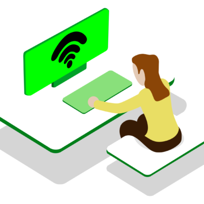 Kymatio Communications