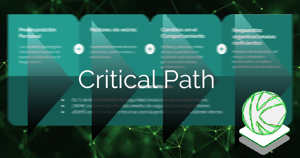 KymatioNews_CriticalPath