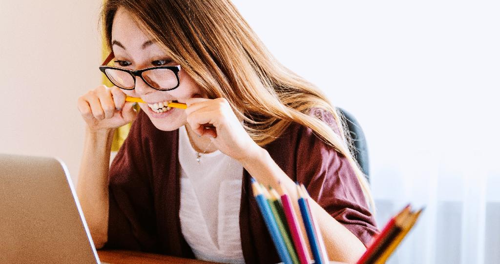 Incremento de la presión de diferentes estresores sobre empleados