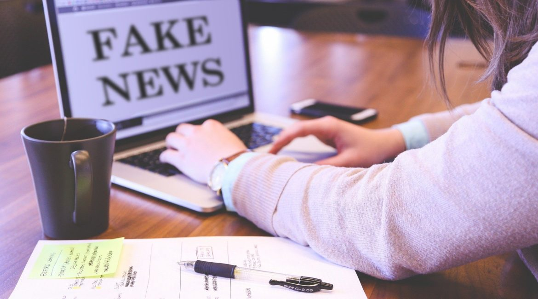 COVID-19: Malware, fake news & hoaxes 1