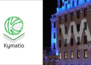Wayra, el hub de innovación de Telefónica entra en la ronda de financiación de Kymatio