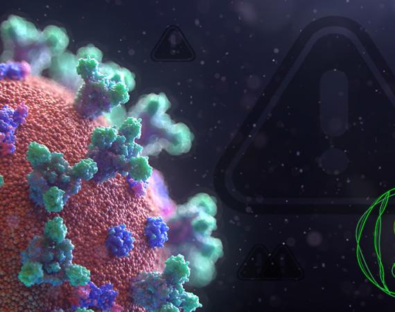 La crisis del coronavirus cambia la concepción de la ciberseguridad