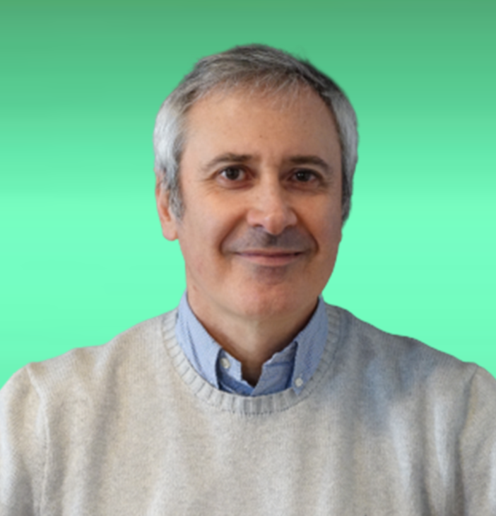 Fernando Anitua García