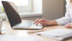 El teletrabajo viene para quedarse ¿Como mantener la productividad?