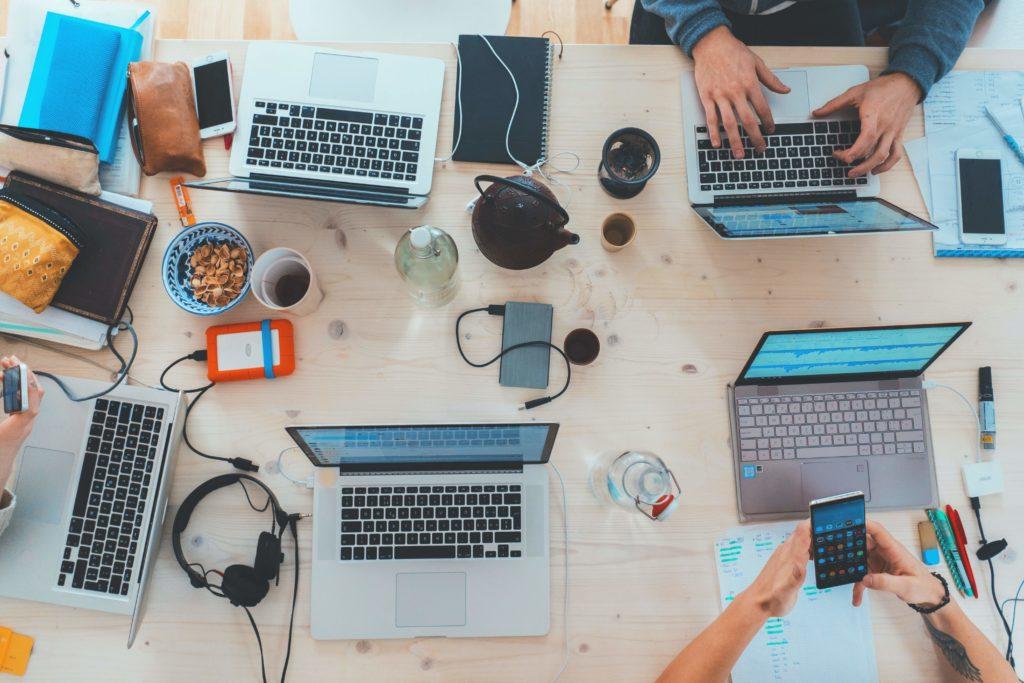 La startup de ciberseguridad Kymatio cierra una ronda de financiación 725.000 euros con la entrada de Sabadell y JME Ventures 2