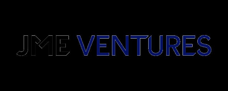Kymatio Investors JME Ventures