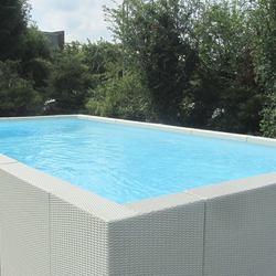Comment choisir sa piscine hors-sol ?
