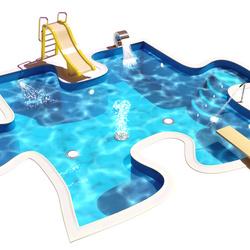 Quels sont les dispositifs de sécurité pour une piscine ?