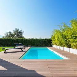 Aménagement de jardin avec piscine : nos idées de décorations