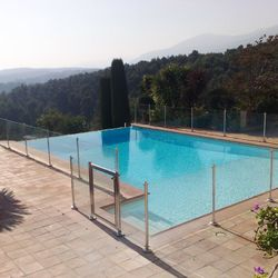 Comment bien choisir son liner piscine ?