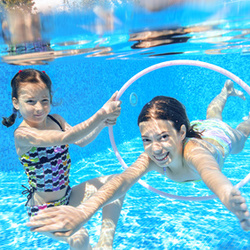 Comment faire le bon choix en matière de filtration piscine ?