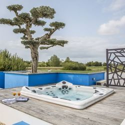 spa_dynasty_worldpoolinnovation_jacuzzi