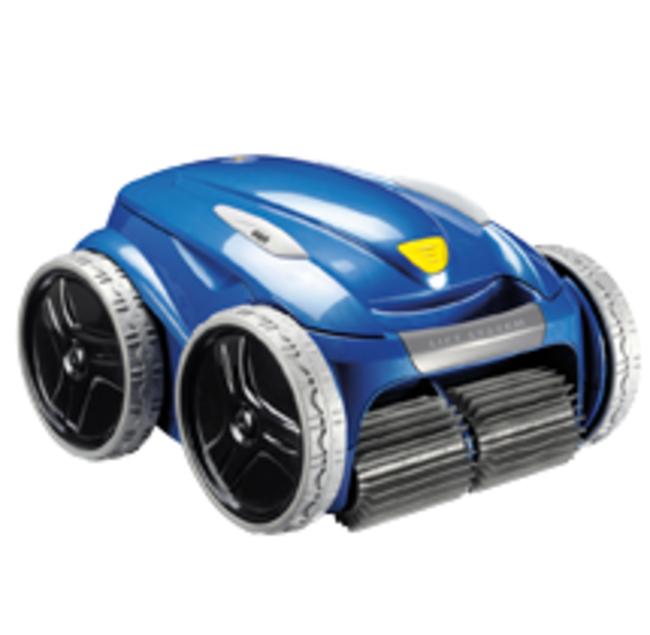 Zodiac robot piscine %c3%a9lectrique rv5400