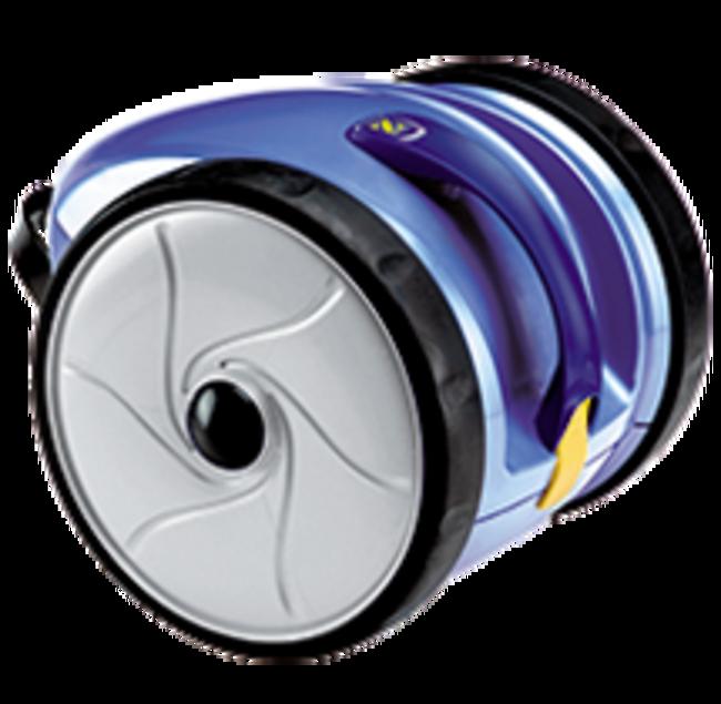 Zodiac robot piscine %c3%a9lectrique vortex1