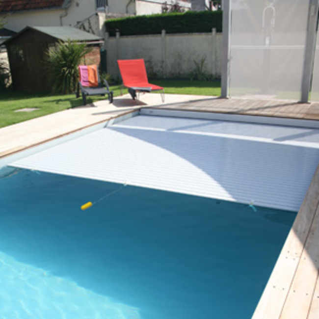 Abriblue volet de securite piscine immerge no stress