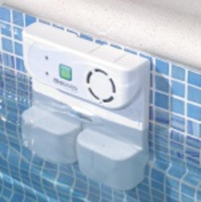 Alarme piscine maytronics sensor espio