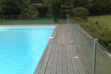 Aquatic serenity   prise de vue client   piscine carr%c3%a9e 2