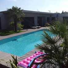 Abord jardin bvs piscines