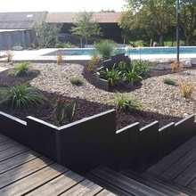 Terrasse bvs piscines