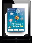 Image produit Physique-Chimie Cycle 4
