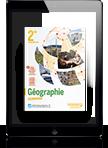 Image produit Géographie 2de