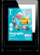 Image produit Géographie Tle
