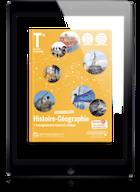 Image produit Histoire-Géographie Tle
