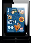 Image produit Mathématiques 1re