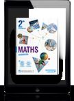 Image produit Mathématiques 2de