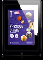 Image produit Physique-Chimie Tle