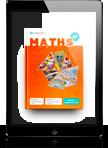 Image produit Mathématiques 6e