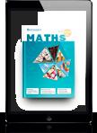 Image produit Mathématiques Cycle 4