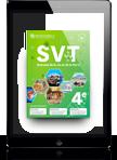 Image produit SVT 4e