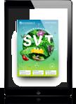 Image produit SVT Cycle 4