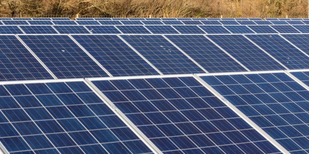 lightsource-acquires-new-6.3mw-solar-farm-from-solarcentury-news