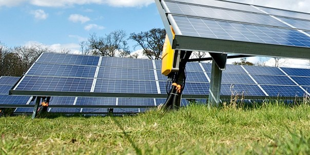 uk-s-leading-solar-energy-generator-completes-80th-solar-farm-project-news
