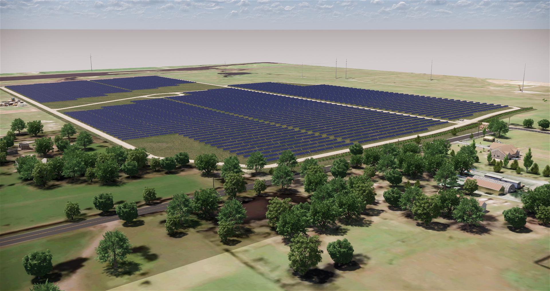 Elverta-Solar-Farm-3-ID-1008533-1