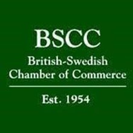 BSCC Image