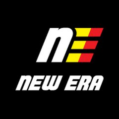 New Era Fuels