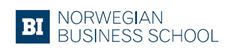 BI Norwegian Business School_logo