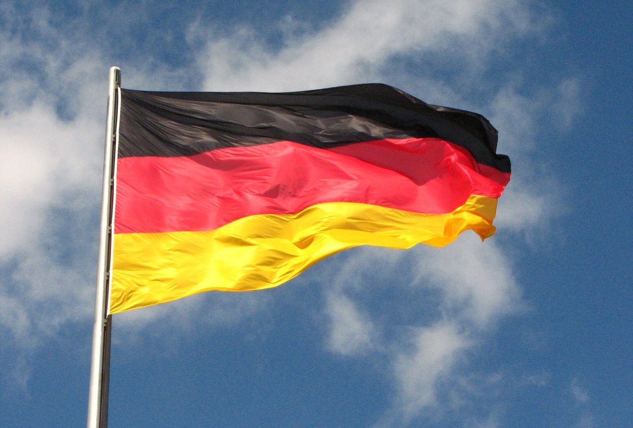 "An insider's guide to ""Doing business with the Germans"""