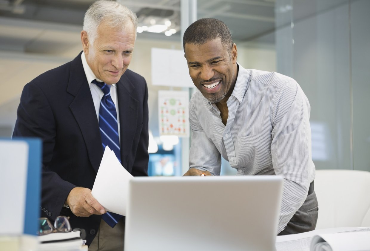 How to ensure cultural and workplace readiness for digital learning
